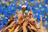 Чемпионаты мира U17 и U20 отменены в 2021 году из-за пандемииCOVID-19