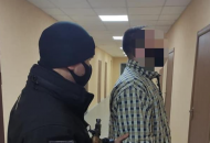 В Северодонецке поймалидвух братьев-грабителей