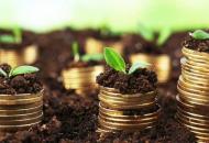 Дополнительные налоги на огороды