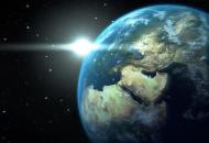 Какие тайны и опасности скрывают места на планете Земля