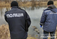 На Луганщине обнаружено тело 17-летнего парня