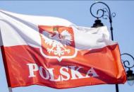 Польша объявила персоной нон грата трех российских дипломатов