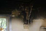 В Днепре в результате взрыва в жилом доме погибли 2 человека