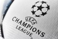 футбольная Лига чемпионов