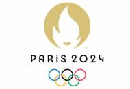 Олимпиада-2024