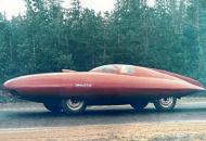 10 уникальных советских авто, которыене вышли в серийное производство