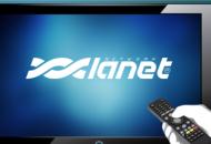 """В Северодонецке интернет-провайдер """"Ланет""""вводит новые тарифы"""