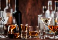 В Украине подорожает алкоголь