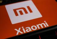 Xiaomi заблокировала смартфоны