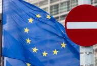 В ЕС призвали ужесточить санкции против России