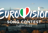 Евровидение-2022