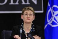 В НАТО отреагировали на решение России закрыть часть акваторий Черного моря
