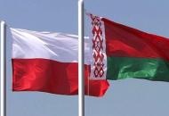 Польша высылает из страны двух белорусских консулов
