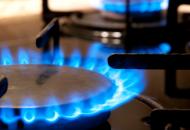 Тарифы на газ для населения могут измениться уже летом