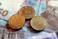 В Украине с 1 июля вырастут пенсии