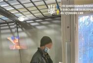 В Луганской области задержан военнослужащий, ранивший своего сослуживца
