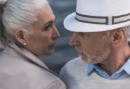 почему женщины стареют быстрее мужчин