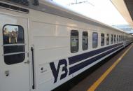 """""""Укрзализныця"""" назначит 11 дополнительных поездов"""