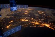 Одобрена космическая программа Украины