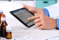электронные рецепты для всех лекарств