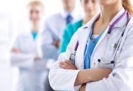 Имеет ли право больница требовать плату за медосмотры