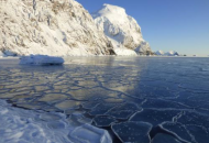 ООН признала новый температурный рекорд вАнтарктиде