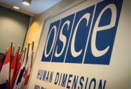 ПА ОБСЕ приняла украинскую резолюциюпротив России