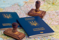 Евросоюз, Украина, безвиз