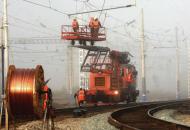 ЕИБ готов профинансировать новый проект