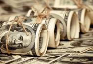 Forbes обновил рейтинг миллиардеров