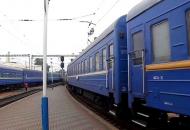 Укрзализныця, Донбасс
