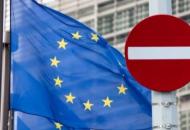 Евросоюз, Россия, санкции