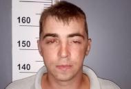 В Киеве из-под стражи сбежал подозреваемый в изнасиловании несовершеннолетних
