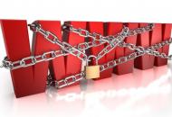 В Украине создадут реестр запрещенных сайтов