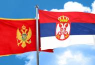 Сербия и Черногория взаимно выслали послов