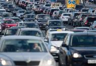 В Украине владельцев авто хотят обложить новым сбором