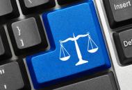 е-судопроизводство
