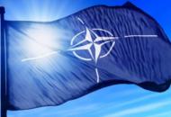 В НАТО заявили обукреплении позиций в Черном море
