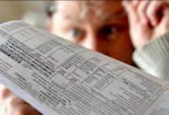 Меняются правила оплаты за коммуналку: в платежках появится новая графа