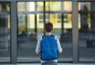 Каким будет обучение в школах с 1 сентября