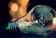 Веерные отключения электроэнергии