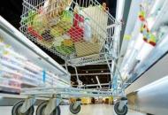 цены на продукты при карантине