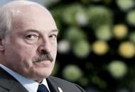 МОК ввел санкции против Лукашенко