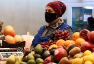 В Украине после проверок массово закрывают продуктовые рынки