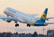 Авиакомпания МАУ закрывает пять представительств за рубежом