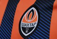"""Донецкий """"Шахтер"""" вышел в четвертьфинал Лиги Европы УЕФА"""