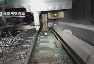 Япония, метро