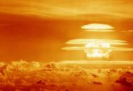 Следыядерных испытаний впочве Европы:составлена карта загрязнения