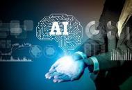 искусственный интеллект для бизнеса