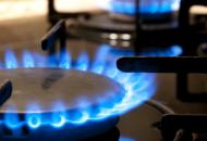 тариф на распределение газа